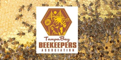 HONEY BEE, BEEKEEPING, SEMINAR 2019