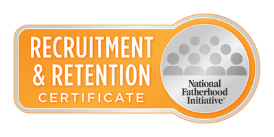 Webinar Training: Recruitment and Retention Certificate™ - Oct. 20th, 2020