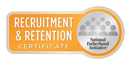 Webinar Training: Recruitment and Retention Certificate™ - November 5th, 2019 tickets
