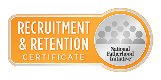 Webinar Training: Recruitment and Retention Certificate™ - Oct. 13th, 2020