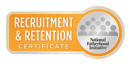 Webinar Training: Recruitment and Retention Certificate™ - March 24th, 2020 tickets