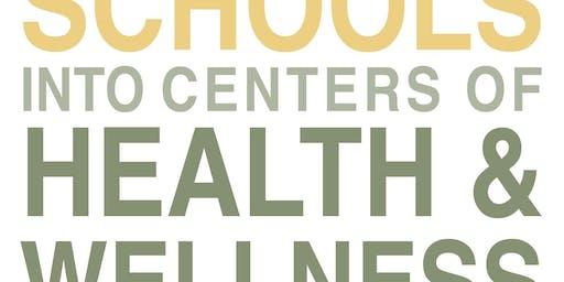6th Annual School Wellness Summit