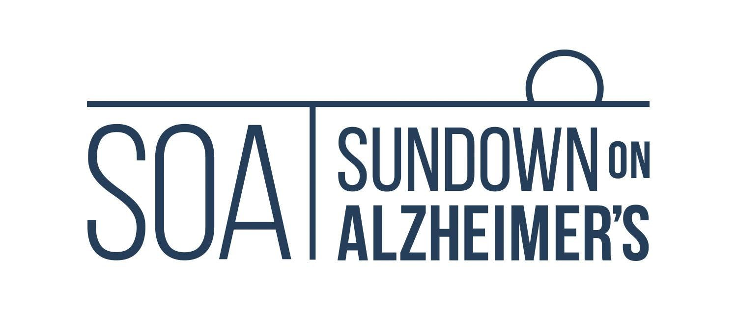 Sundown on Alzheimer's Saturday Fund Raiser Event