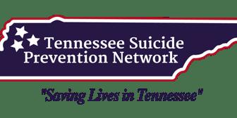 Applied Suicide Intervention Skills Training (ASIST) - Jackson