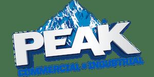 NHRA Fall Nationals - Western Marketing Training