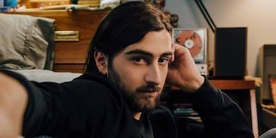Noah Kahan
