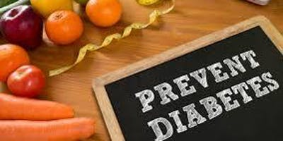 T-2 Diabetes Prevention