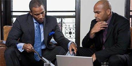 Diaspora africaine : Comment rendre une entreprise plus attractive aux investisseurs et améliorer sa gouvernance ?  billets
