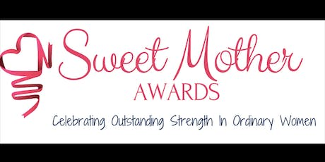 Sweet Mother 2019 Awards tickets