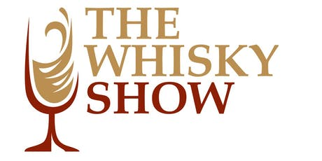 The Whisky Show Melbourne 2019 tickets