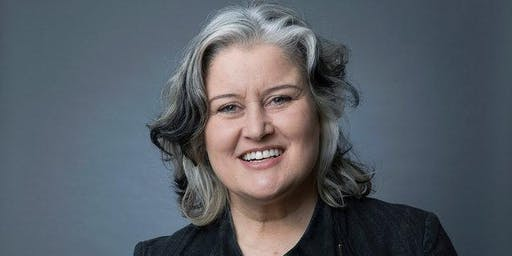 Paula Cole's show has been cancelled