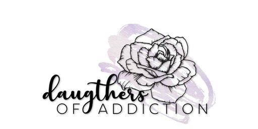 Daughters Of Addiction Brunch
