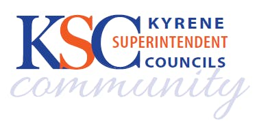 Kyrene Community Voices - A Conversation about Equity and Inclusion