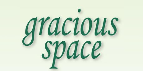Introduction to Gracious Space tickets