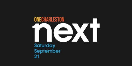 1Charleston Next 2019 tickets