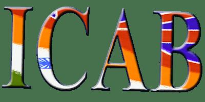 ICAB - Spring Festival 2019