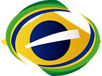 Empres%C3%A1rios+Brasil