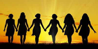 Woman's Support Group