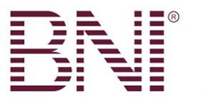 BNI Excellence Calgary - Networking Done Right!
