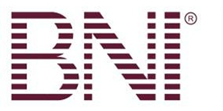 BNI Excellence Calgary - Networking Done Right! tickets