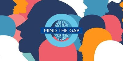 Mind the Gap Conference 2019