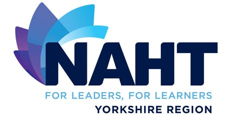 Handling Social Media Use and Abuse in your School -  Barnsley NAHT tickets