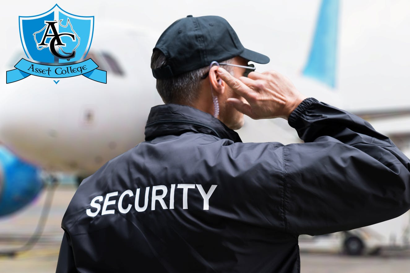 Security Operations Training - Townsville