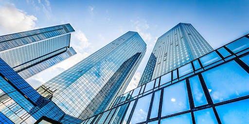 Real Estate for beginners  - Bellevue