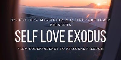 SELF LOVE EXODUS