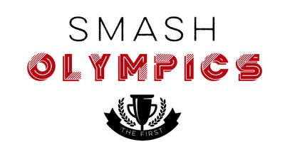 Smash Olympics: The First