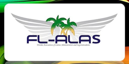 Boca Raton, FL Florida Regional User Group Events | Eventbrite
