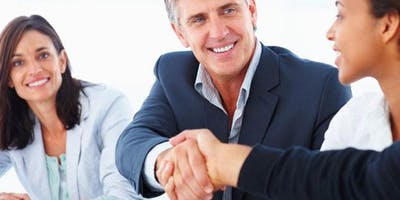 BNI Success Network - Chapter Meeting