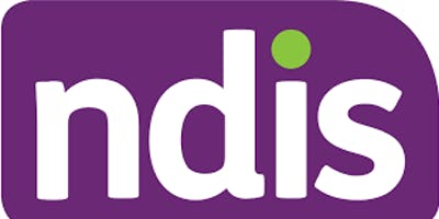 Launceston TAS - Your transition to the NDIS-Understanding the NDIS - 16th May 2019 10am- 12pm