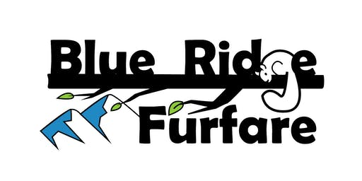 """Blue Ridge Furfare 2020: """"Prom Weekend"""""""