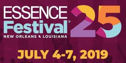 AFFORDABLE 2019 Essence Festival Hotel HYATT & MARRIOTT New Orleans Updated 04/26/19