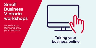 Taking your business online: What you need to know