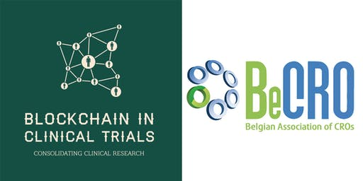 Workshop: Blockchain in Clinical Trials