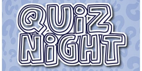 Milton Keynes Quiz Night tickets