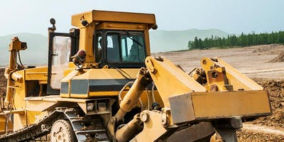 SMSTS-R Site Management Safety Training Scheme Refresher 29-30 July 2019
