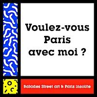Voulez-vous+Paris+avec+moi+%3F+par+Camille+H%C3%A9d