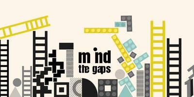 MIND THE GAPS Conference
