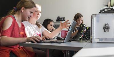 3D-Druck in der Jugendarbeit: Bedienung, Konzepte und Praxis