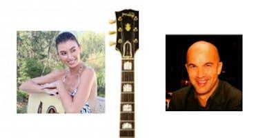 FOLKPERA THAILAND TOUR JESSICA INVITES YVES