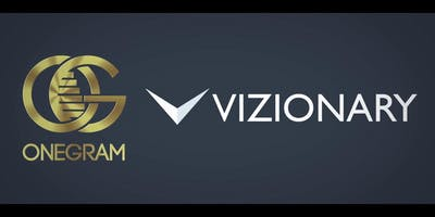 Vizionary - One Gram