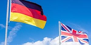 German-British Information Evening on Citizens' Rights
