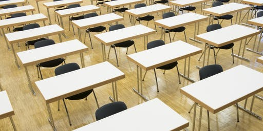 LONDON (Pinner) PRESIT EDUCATION  11+ MOCK EXAM  - GL  STYLE