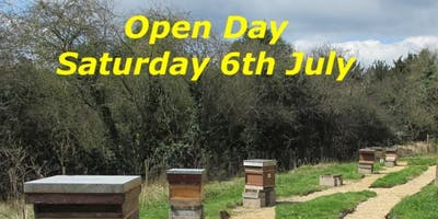HWBKA - Open Day