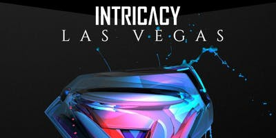 Intricacy LV: Friday Night Takeover