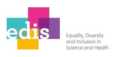 EDIS Symposium 2019: Inclusive Research and Experimental Design