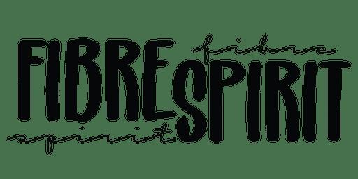 Fibre Spirit Festival 2019